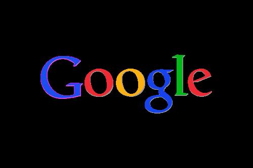 Suchmaschinenoptimierung aus Albstadt Google die erfolgreichste Suchmaschine der Welt