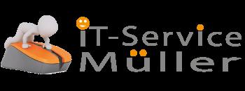 IT Service & Webdesign Müller bietet Service Leistungen bei Planung, Installation, Administration und Konfiguration von Servern-, Client PCs, Desktop Computern, Netzwerken und erstellt kreative und professionelle HTML, HTML5, PHP, und CMS Webseiten im Responsive Webdesign.
